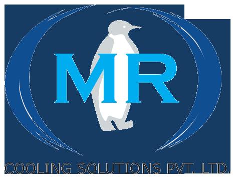MR Cooling Solutions Pvt. Ltd